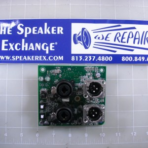 444745-001 (1)