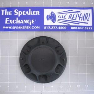 RX33 DIA (2)