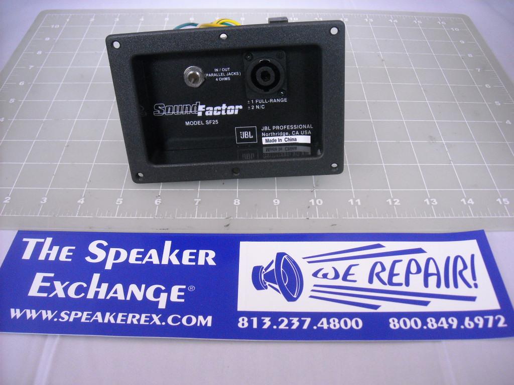 339017 001 1?fit=1024%2C768 jbl sf25 crossover 339017 001 speaker exchange  at honlapkeszites.co