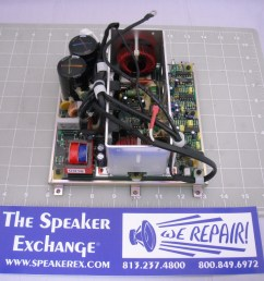 definitive technology supercube i amplifier azaa speaker exchange home  [ 1024 x 768 Pixel ]
