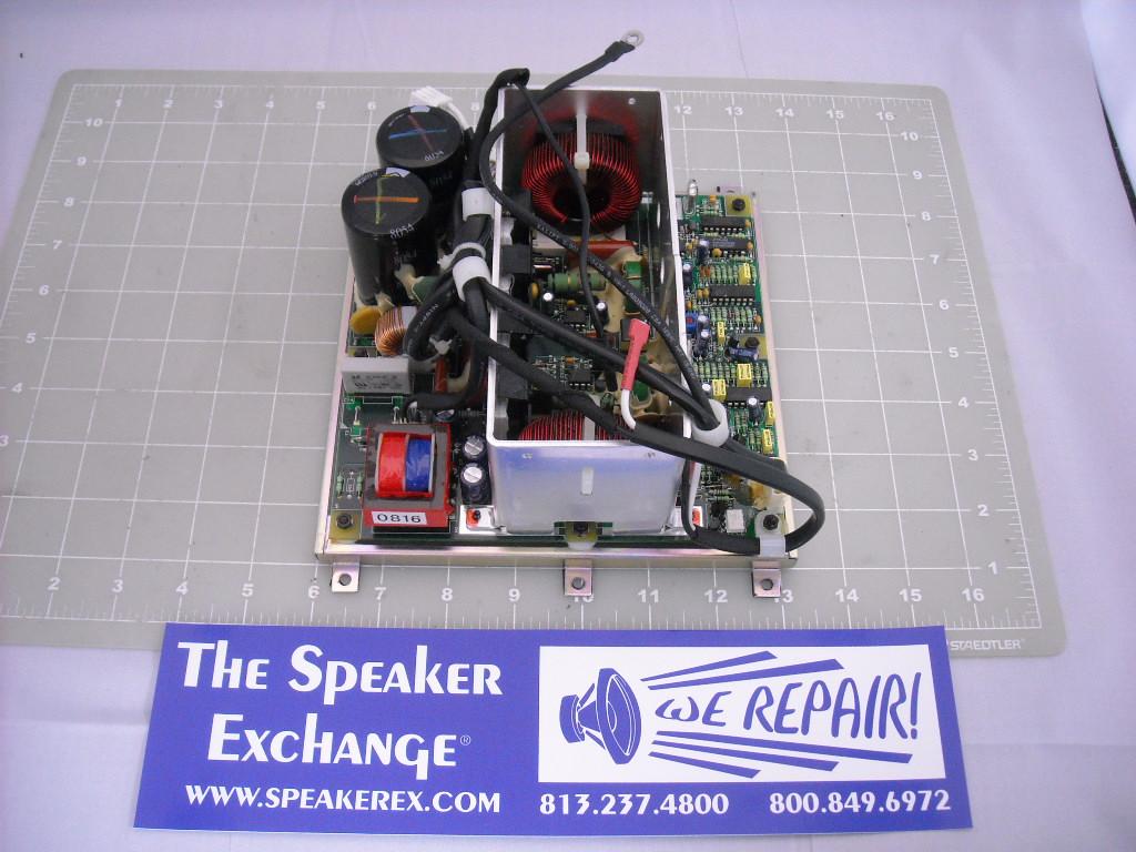 hight resolution of definitive technology supercube i amplifier azaa speaker exchange home