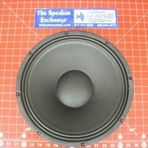K12 WOOFER (4)