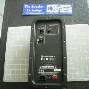 ELX118P AMP (2)