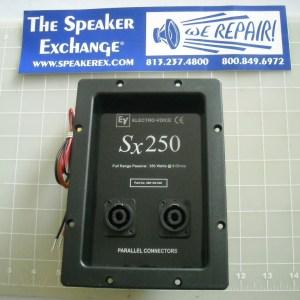 SX250 XOVER (2)