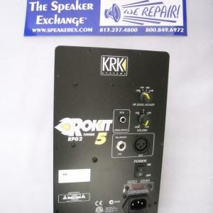 rp5g2 amp (2)