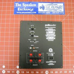 POLK_RF1243-2 (3)