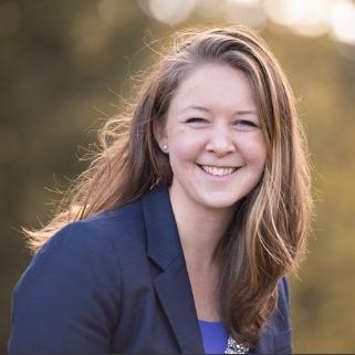 Laura Rigby