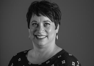 Melissa Macarai