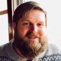 Call2test founder Sam Hotchkiss