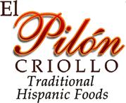 El Pilon Criollo