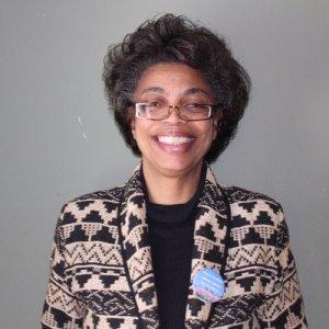 Lori F. Thomas