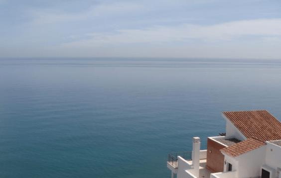 Acheter un appartement en Espagne bien choisir son agent immobilier