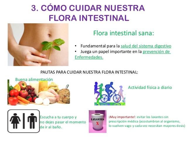 dieta-y-flora-intestinal-7-638