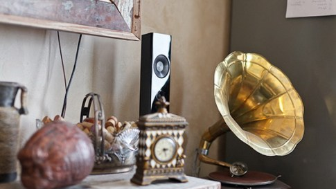 grammophone7