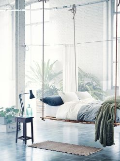 daybed12