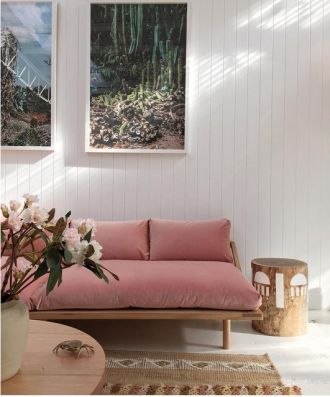 daybed5
