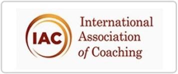 logos-IAC