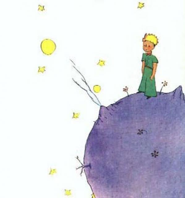 o-pequeno-príncipe-imagem-5