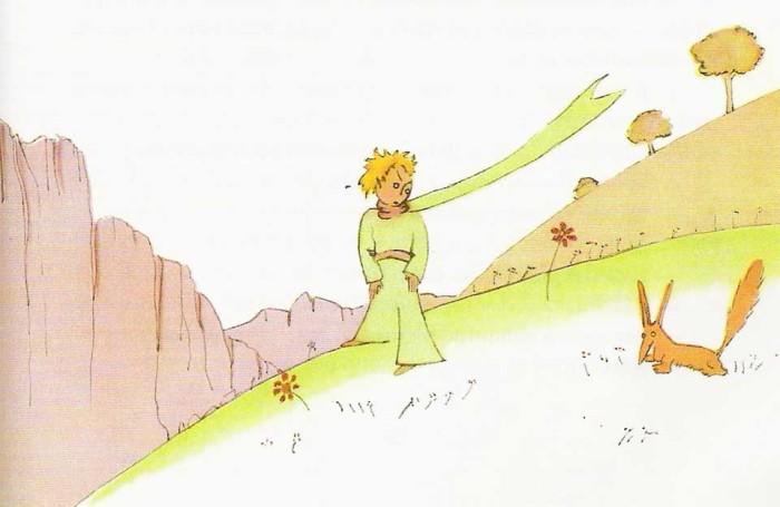 o-pequeno-príncipe-imagem4jpg