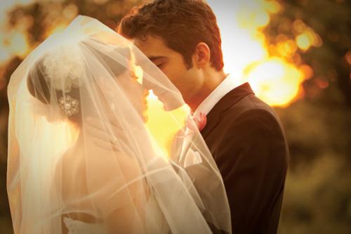 proposito_casamento