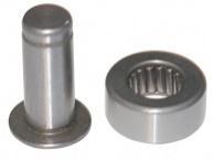 Recopa Ref: RCG2001097 --  SCREW M10 X 27.5mm