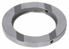 Recopa Ref: RCG1002053 -- THRUST WASHER