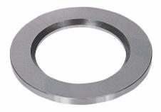 Recopa Ref: RCG1002061 --  THRUST WASHER