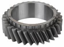 Recopa Ref: RCG1002079 --  CONSTANT GEAR (30 T)