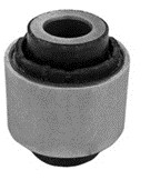 RCD906 -- REAR ARM BUSH