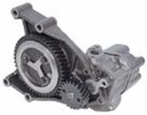 Recopa Ref: RCA10020 -- OIL PUMP