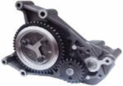 Recopa Ref: RCA10025 -- OIL PUMP