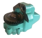 Recopa Ref: RCA10029 -- OIL PUMP