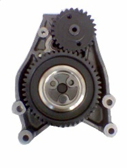 Recopa Ref: RCA10005 -- OIL PUMP