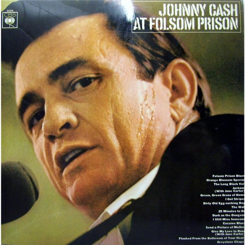 johnny-cash-at-folsom-prison