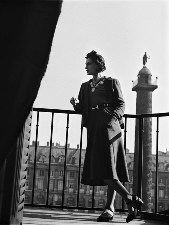 Coco-Chanel-balcony-Ritz