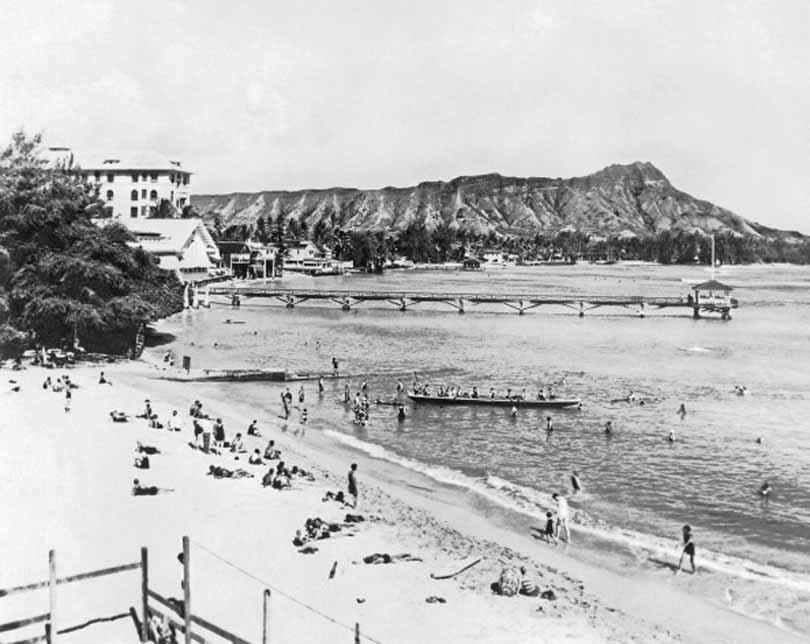 Old Photos of Hawaii from Before It Became a State (6)