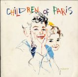GA-33-501-ChildrenOfParis-TracySugarman-booklet