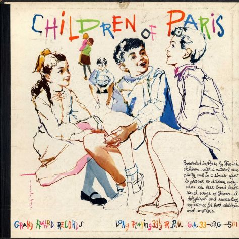 GA-33-501-ChildrenOfParis-TracySugarman