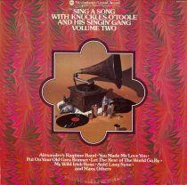 ABC-Westminster-WGAS68007-SingASongVol2-1974