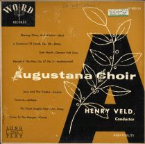 Word-W4005-AugustanaChoir-Andrews