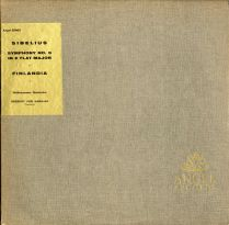 Angel-35002-Finlandia