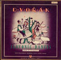 Urania-URLP7079-Dvorak-dark-1954