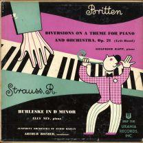 Urania-URLP7101-Britten-Strauss-S.Haas-1953