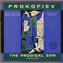 Vox-PL9310-ProdigalSon-1955