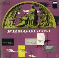 Westminster-WL5295-Pergolesi-JoeWeitz