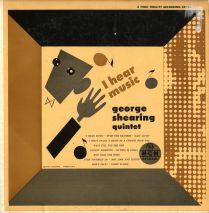 MGM-E3266-GeorgeShearing