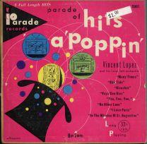 Parade-5001-VincentLopez-HitsAPoppin-Alessandro