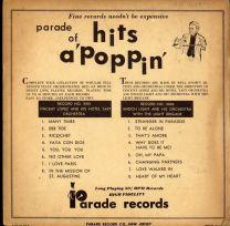 Parade-5001-VincentLopez-HItsAPoppin-back