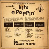 Parade-5004-EarlSheldon-HitsAPoppin-back