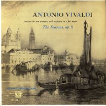 Period-SPL309-Vivaldi